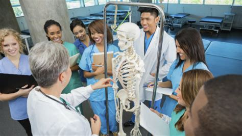 Registered School - registered nursing schools programs rn schools