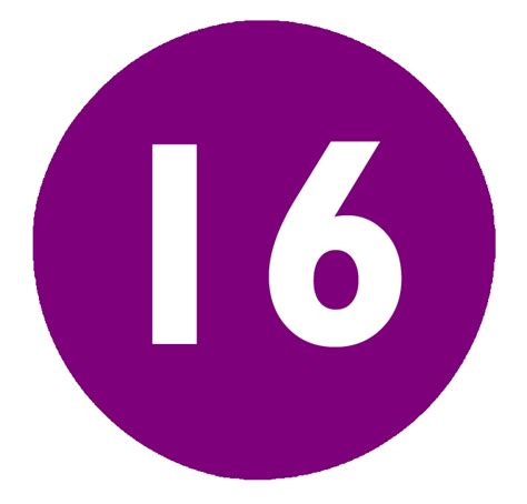 16x16 16 X 16 16 16 16 16 Dot Matrix Dotmatrix Module como se escribe 16 en letras como se escribe el n 250 mero 16
