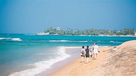 sri lanka best beaches 6 of the best beaches in sri lanka intrepid travel