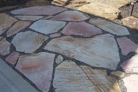 paving patio installation by brandon landscape pittsburgh s landscape design specialists