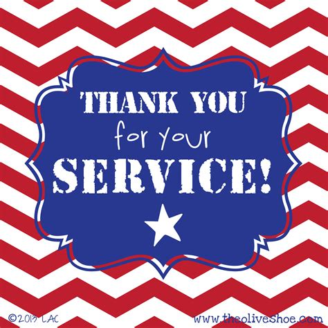 veterans day clipart happy veterans day clipart clipart suggest