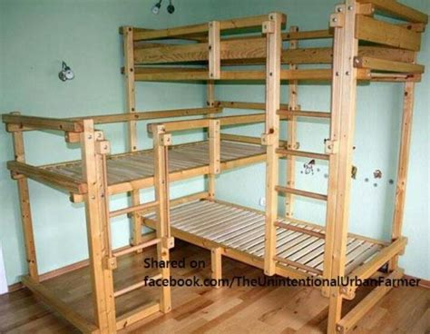 cheap triple bunk beds cheap toddler bed ideas beds pinterest toddlers
