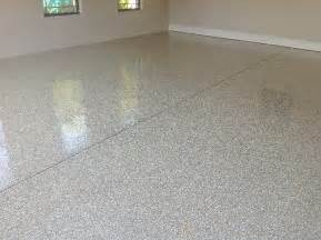 Garage Floor Epoxy Paint Colors Epoxy Flooring
