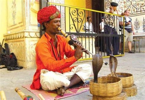 Everyone A Charmer by Snake Salesman Zakir Naik Preaching Muslims Vs Non
