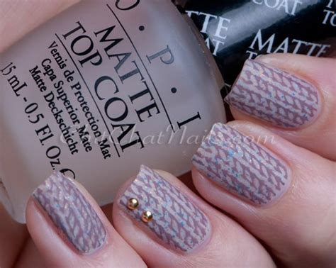 knit pattern nails knitted pattern nail st for fingernails want