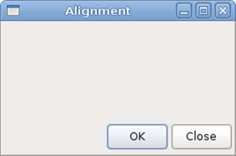 gtk layout manager layout management in gtk