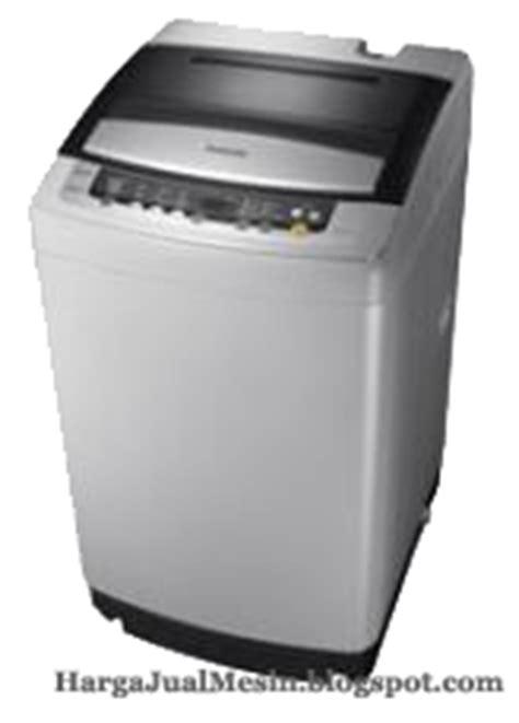 Mesin Cuci Panasonic Aquabeat daftar harga mesin cuci panasonic harga mesin