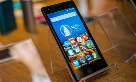 Hp Nokia Android Ram 1 Gb hp android harga 1 jutaan dengan ram 1 gb paratekno