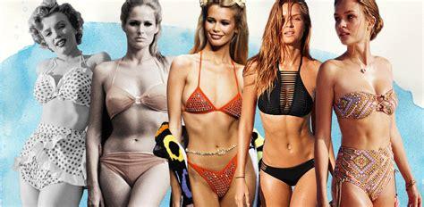 boats and hoes miami l evoluzione del bikini