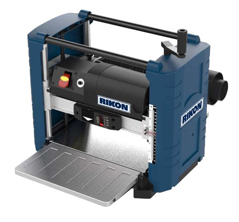 Bench Planer Reviews 28 Images Benchtop Planer Cs6005 Finewoodworking Bench