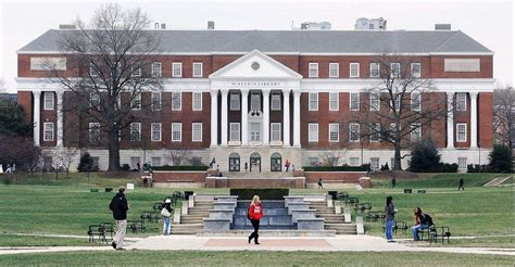 Of Maryland College Park Mba Tuition by Top 15 Schools For Students 2016 Rankings