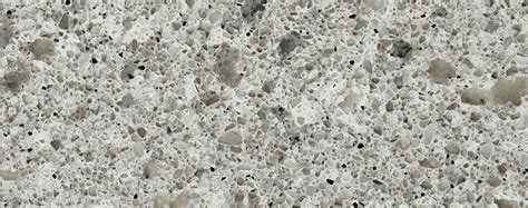 caesarstone atlantic salt 6270 worktops touchstone