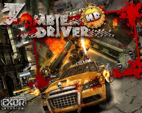 zombie games free download full version for pc zombie driver free download pc game full version
