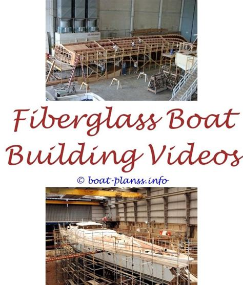 boat building school florida best 25 boat building plans ideas on pinterest wooden