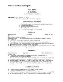 Fill In Resume Templates by Fillable Resume Templates Template Design