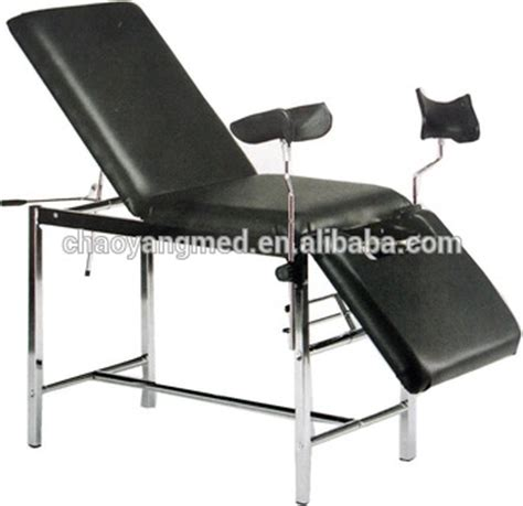 stainless steel portable gynecological table buy