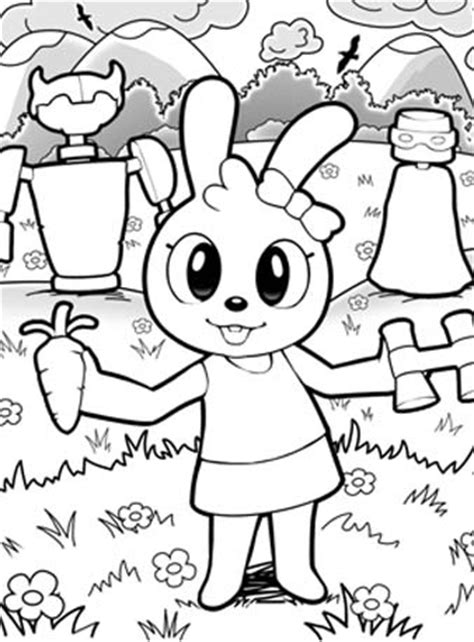 Quiver Coloring Page by Quiver Coloring Coloring Pages