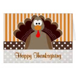 thanksgiving cards invitations greeting photo cards zazzle