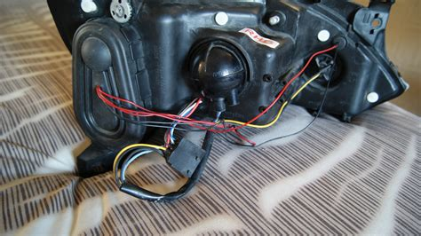 corsa c headlight wiring diagram wiring diagram with