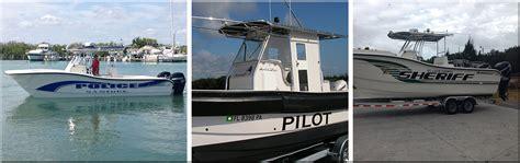 single engine catamaran for sale ameracat offshore fishing catamaran boats