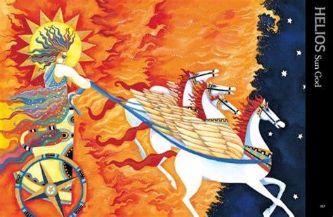 mythology the gods goddesses heroes monsters and mythical beasts of mythology norse mythology mythology mythology myth legend volume 2 books treasury of mythology classic stories of gods