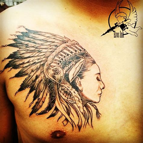 tattoo ink price in india 30 best eros ink images on pinterest tatoo india ink