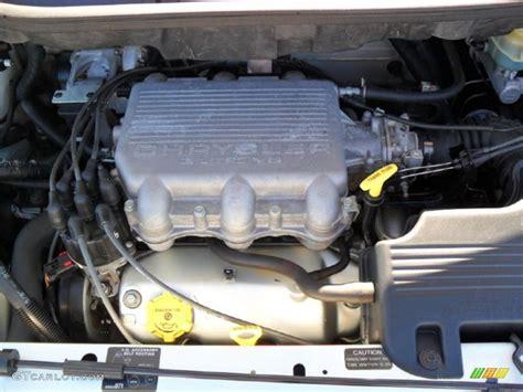 car engine repair manual 1998 dodge caravan interior lighting 1998 dodge caravan standard caravan model 3 0 liter sohc 12 valve v6 engine photo 37814036