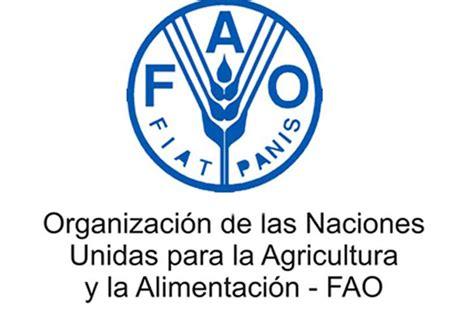 organizacin de las naciones unidas para la agricultura y fao archivos la demajagua