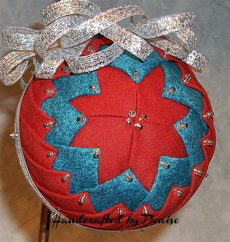 13 curated southwest christmas decorations ideas by