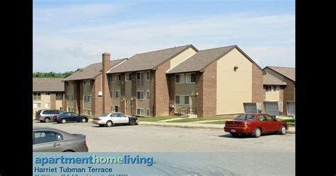 section 8 property management earldavid property manager indicted for using section 8