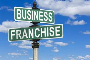 Small Home Business Franchise Is It Worth Owning A Franchise Investing In Franchises Vs