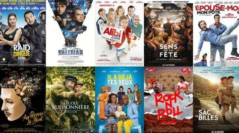 film pour 2017 votez pour votre film fran 231 ais pr 233 f 233 r 233 de 2017 lci