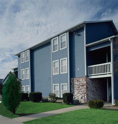 Apartments In Joplin Mo Oxford Park Apartments Joplin Mo Apartment Finder