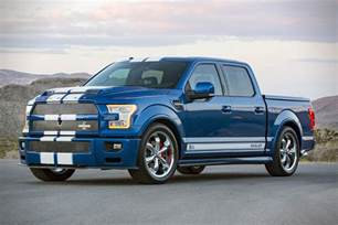 2017 shelby f 150 snake hiconsumption