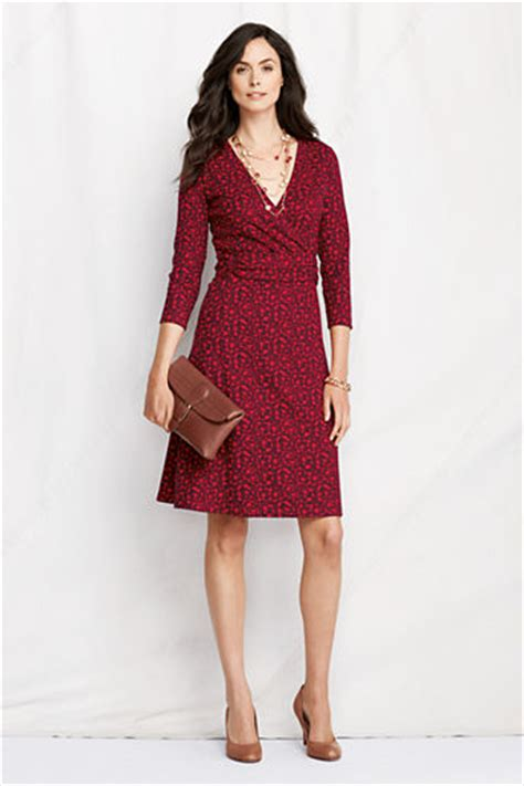 dress patterns for women over 50 flattering50 top 10 dress styles for women over 50