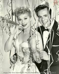 i love lucy cushion lucille ball retro rockabilly home decor 1000 images about happy new year 2014 on pinterest