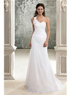 imagenes vestidos de novia 2014 vestidos de novia im 225 genes