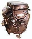 briggs stratton vanguard daihatsu 3 cylinder ohv diesel