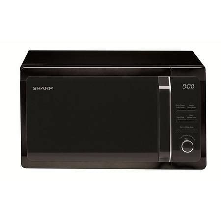 Sharp Microwave Oven Grill 1000 Watt R 728w In R728 In sharp r664km 800w 20l freestanding microwave oven with grill black appliances direct