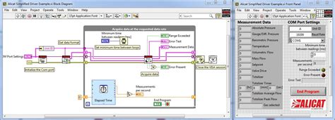 free download labview software full version software drivers alicat scientific