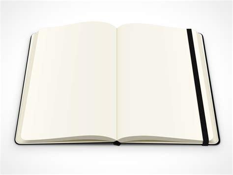 sketch book open blank open sketchbook www imgkid the image kid has it