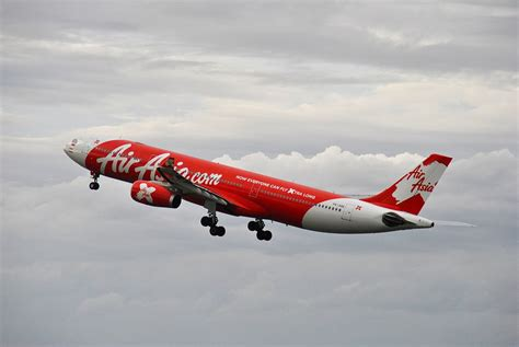 airasia indonesia wikipedia indonesia airasia x wikipedia