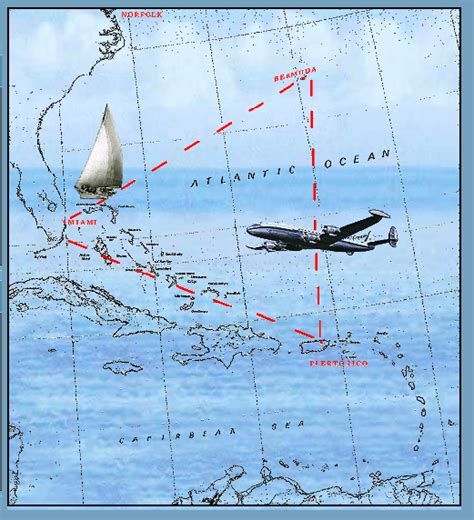 bermuda triangle map search results for barmuda triangel images calendar 2015