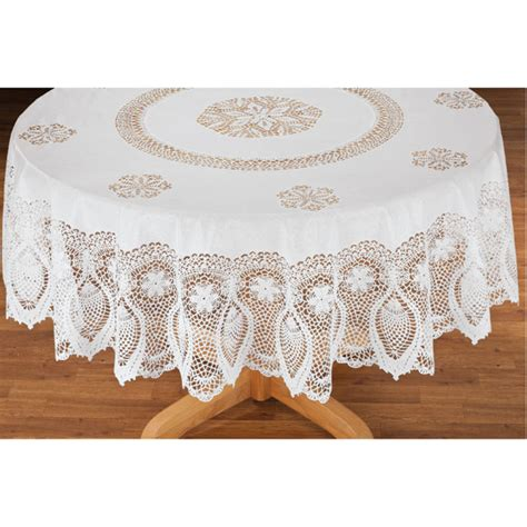 lace vinyl table covers vinyl lace tablecloth vinyl tablecloth kimball