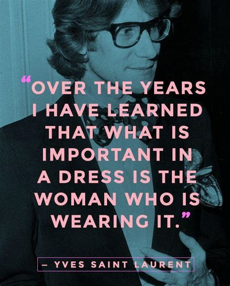 the 50 best style and fashion quotes of all time marie claire fashion quotes fashion sayings fashion picture quotes