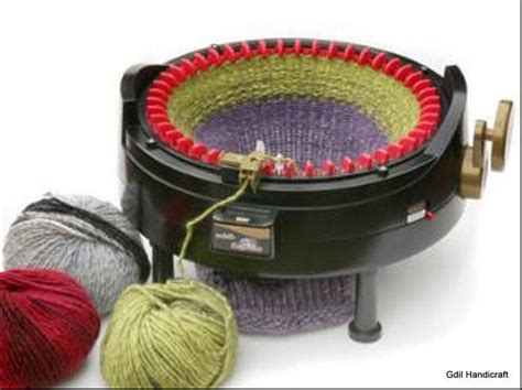 addi express kingsize knitting machine addi express kingsize professional circular knitting
