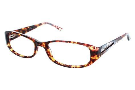 dea extended size goldie prescription eyeglasses