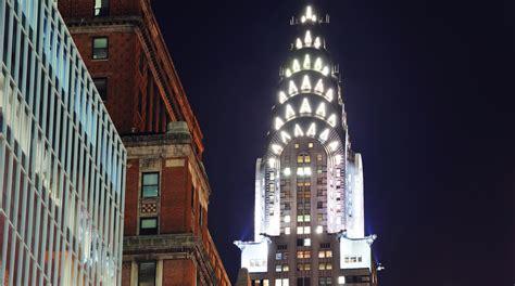 edificios famosos new york edificios new york city new york edificios el world trade center diecisiete das