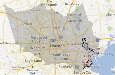 flood maps texas houston area flood map indiana map