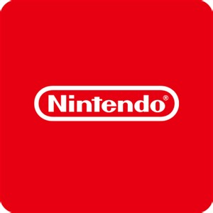 nintendo official site video game consoles games